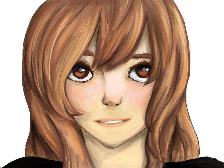 Chica_Logo_306198.jpg