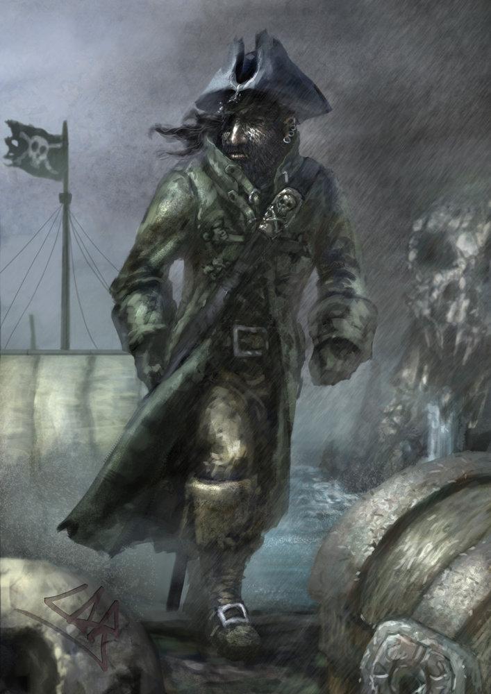 pirata_08_lr_306725.jpg