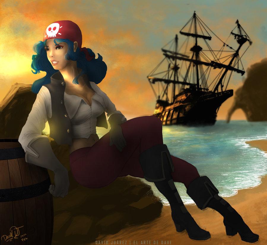 pirata_306726.jpg