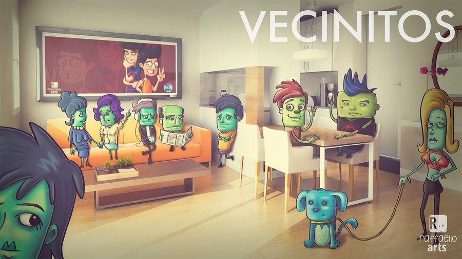 vecinitos_306846.png