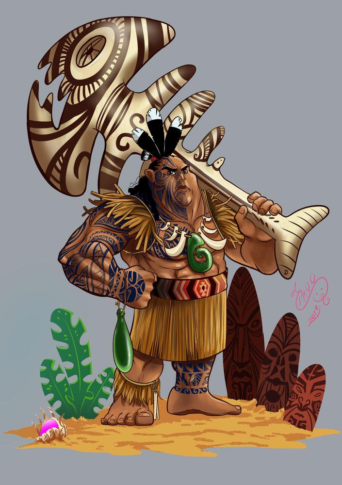 guerrero_maorie_307079.jpg