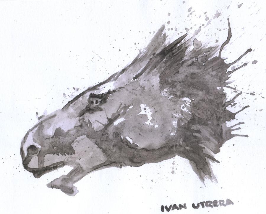 horse_307104.jpg