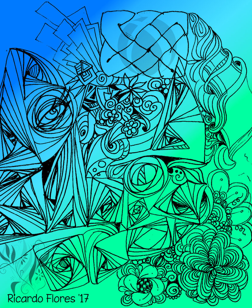 abstracto_307249.jpg