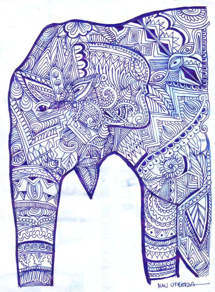elefante01_307310.jpg
