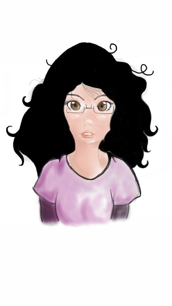 Sketch50155531_307670.jpg
