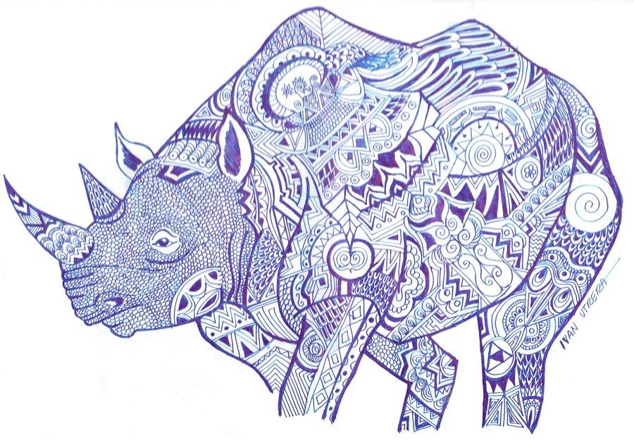 rinoceronte_307895.jpg