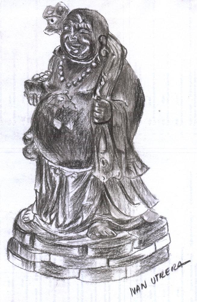 buddha4_308077.jpg