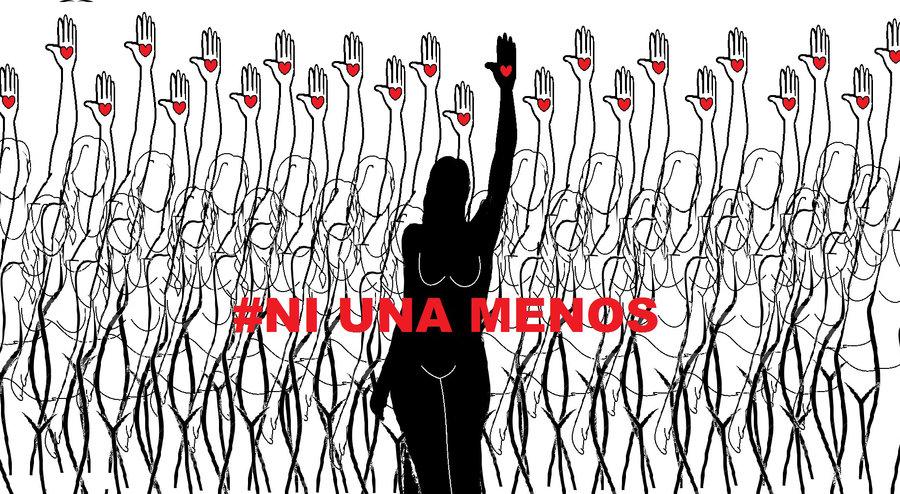22300601_dibujo_de_una_mujer_desnuda_Foto_de_archivo_308287.jpg