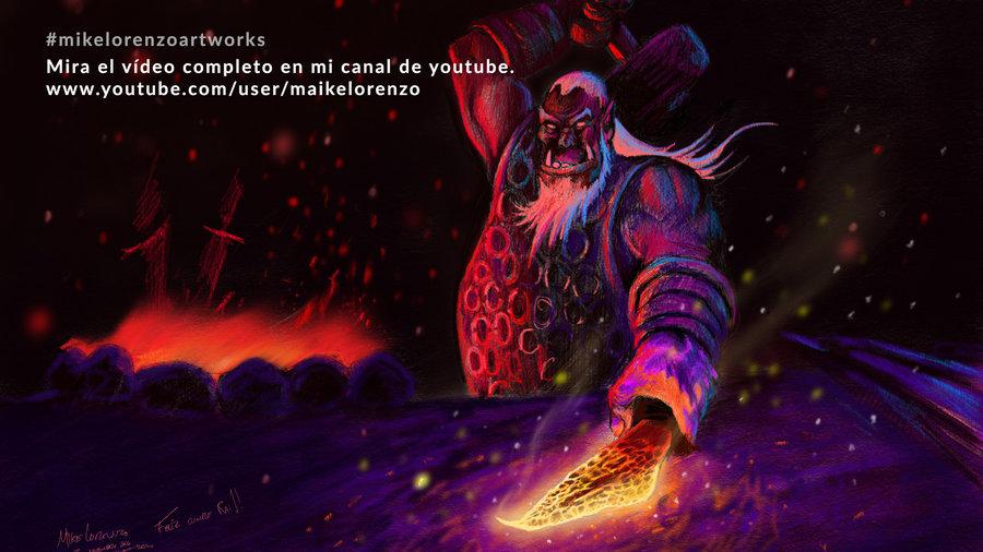 0009_blacksmith_v1_308434.jpg