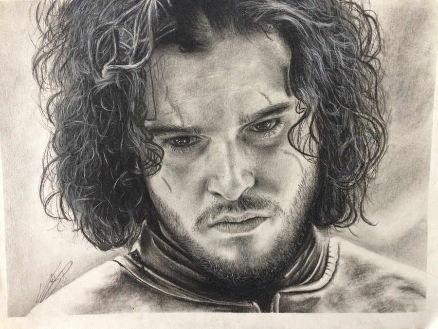 Jon_Snow_309394.jpeg