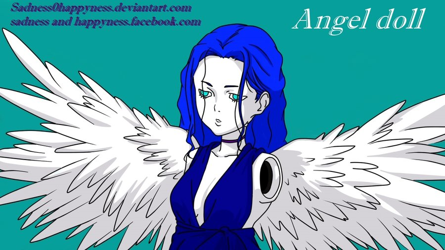 Angel_doll_309803.jpg