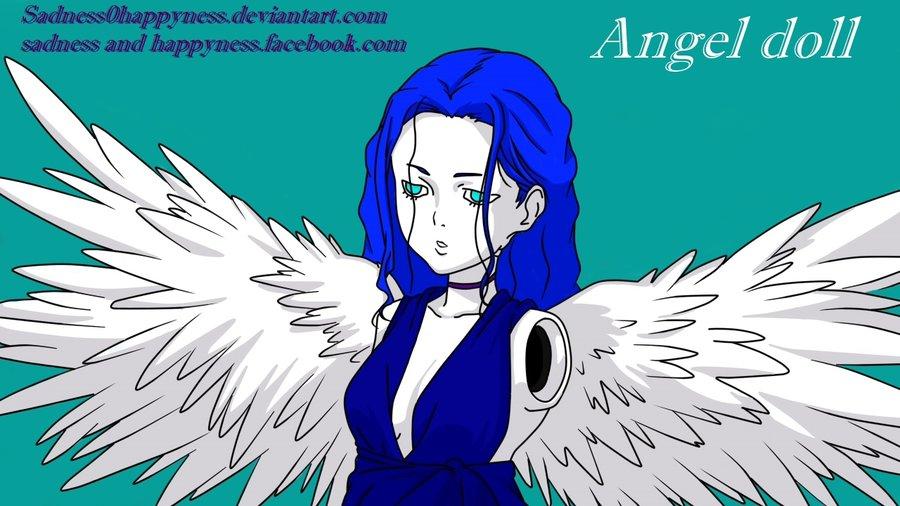 Angel_doll_309803.jpg