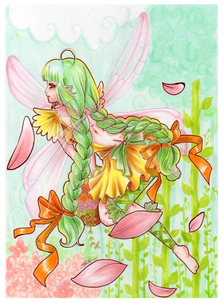 Flower_Fairy_309955.jpg