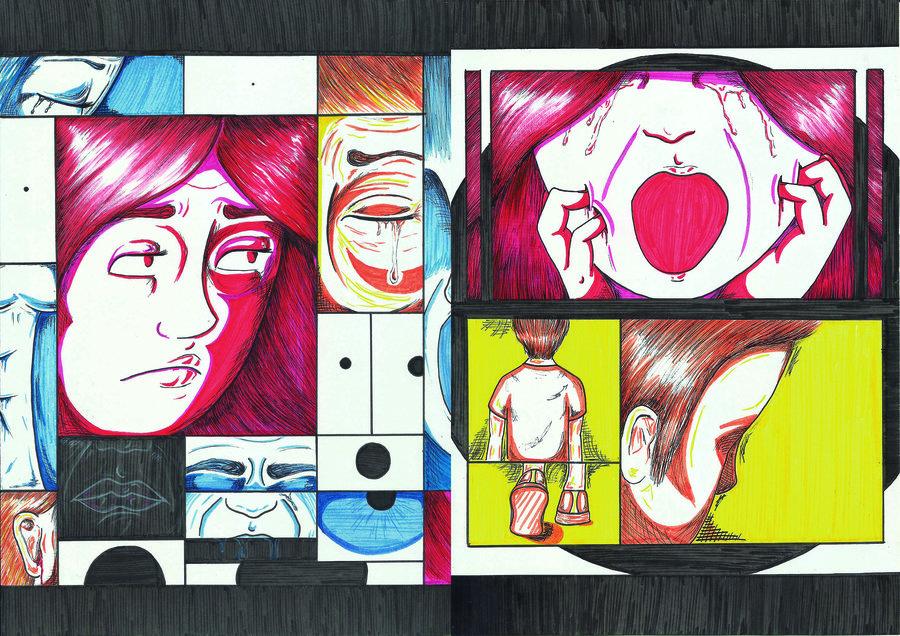 comic_310108.jpg