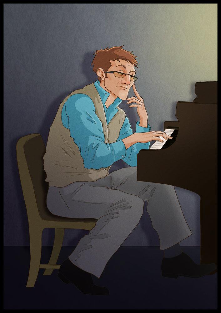 piano_299548.jpg