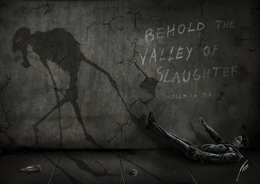 Shadow_web_310636.jpg