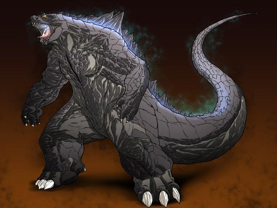 Godzilla1_310860.jpg
