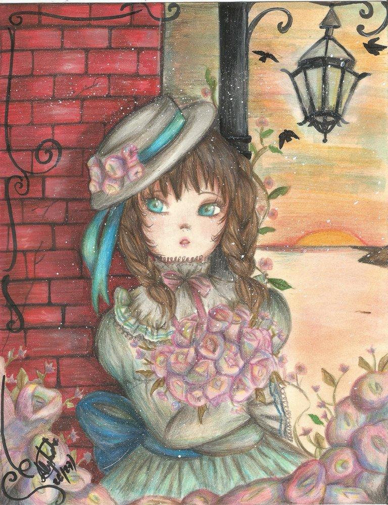 ilustracion_niYAa_311059.jpg
