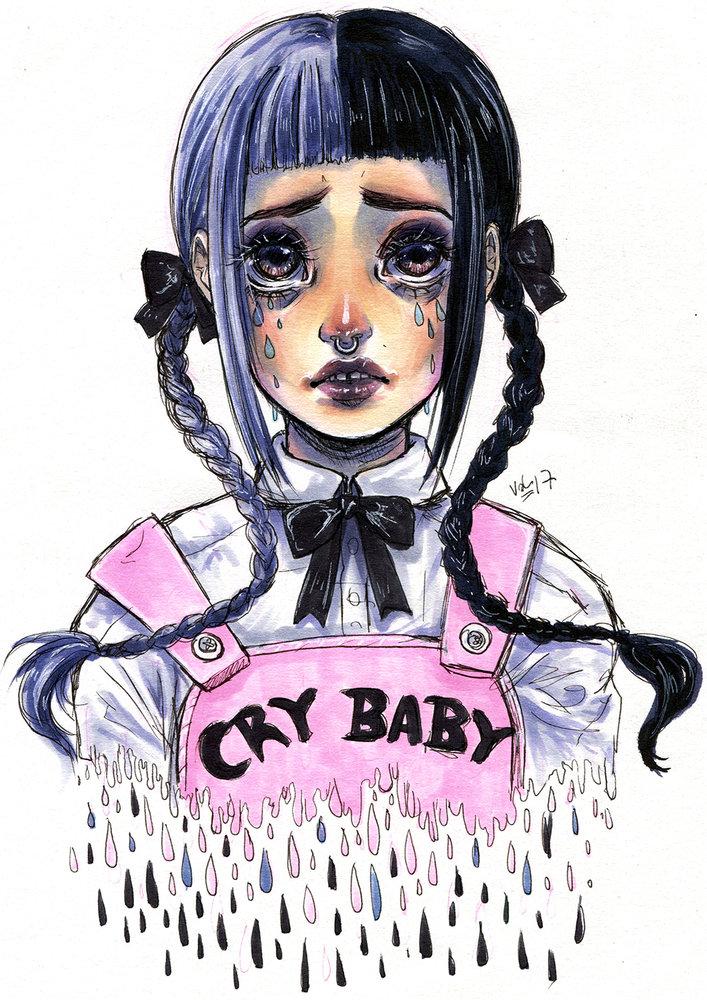crybaby2_311126.jpg
