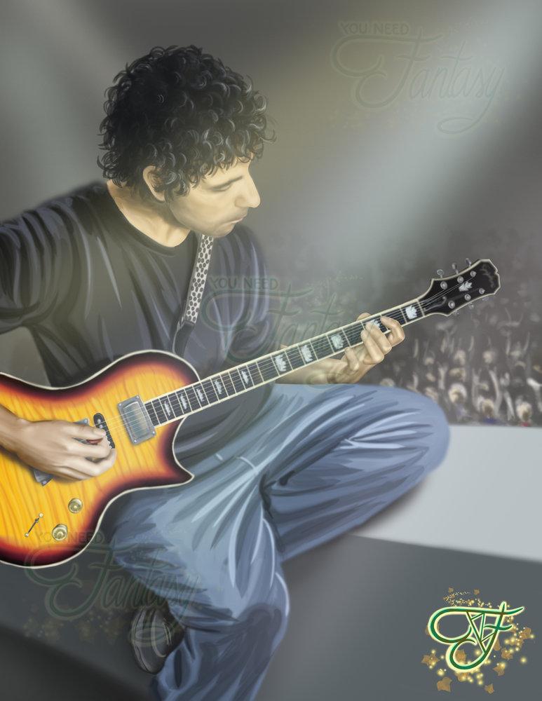rockstar_311081.jpg