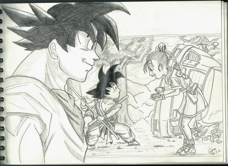 Dragon_Ball_Homenaje_311260.jpg
