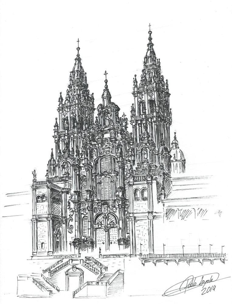 Catedral_Santiago_311625.jpg