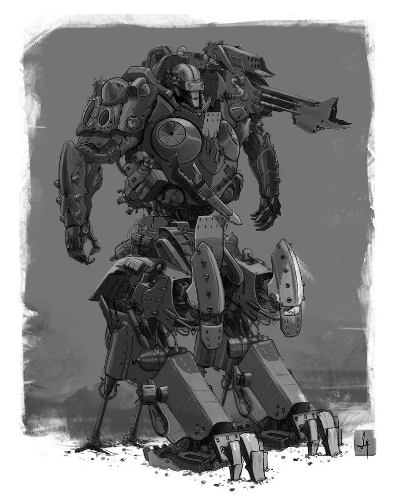 Robot_sin_fondo_311972.png