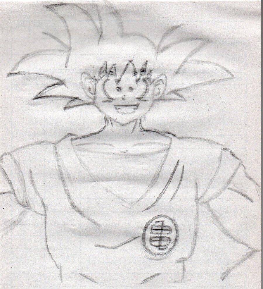 Goku_312261.jpg