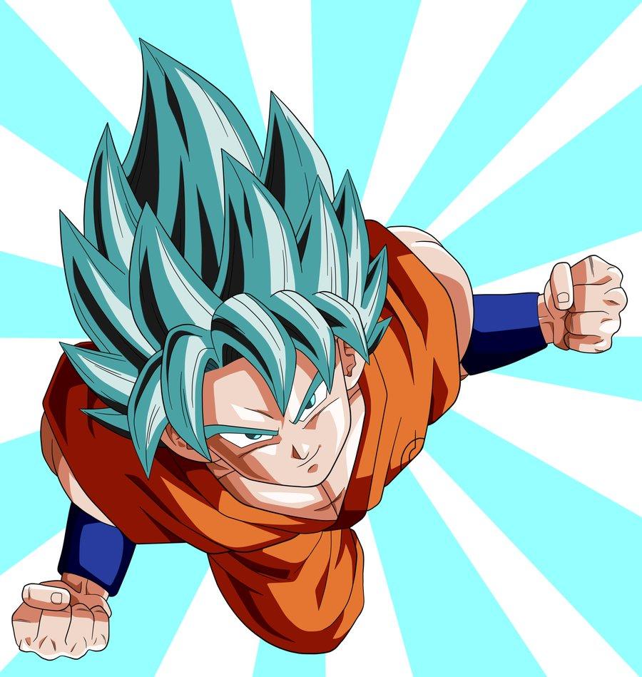 goku_fnf_super_saiyan_god_super_saiyan_mer_312219.png