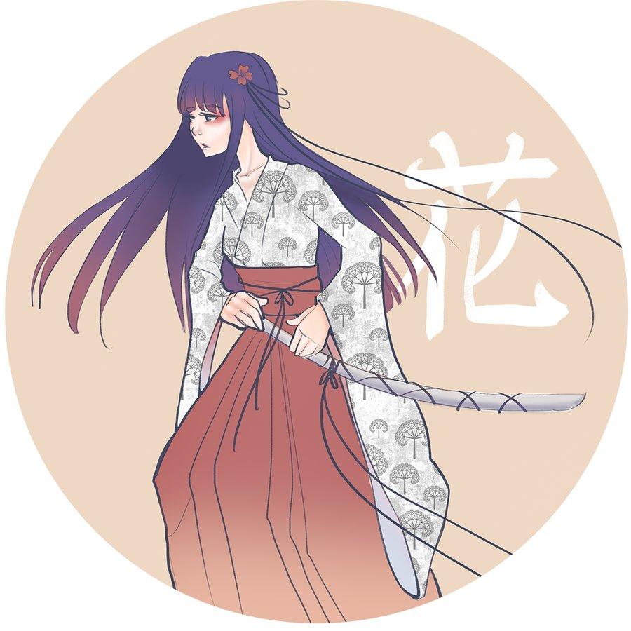 samurai2_312159.png