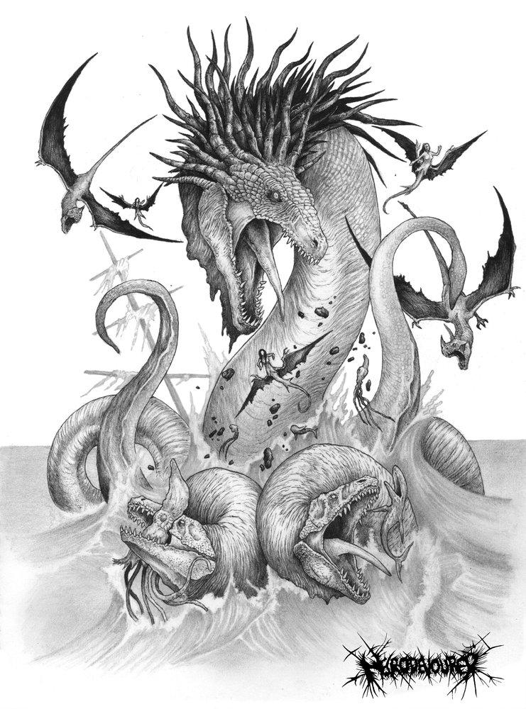 wrath_of_leviathan_by_dark_necrodevourer_da1x5nk__2__312325.jpg