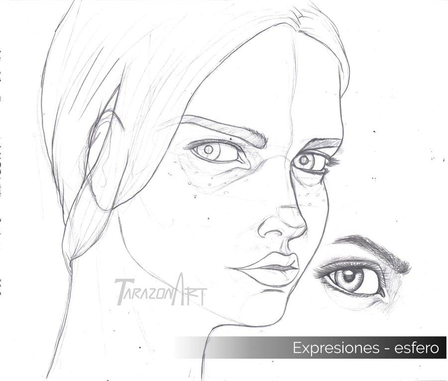 expresiones_3___esfero_312660.jpg