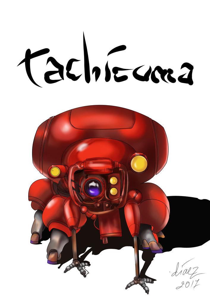 MECHA_jpg_312753.jpg