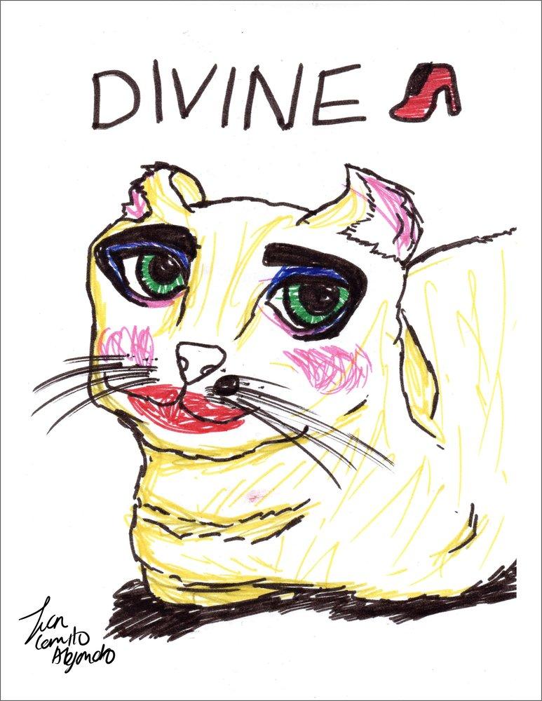 thedivine_cat_342740.jpg