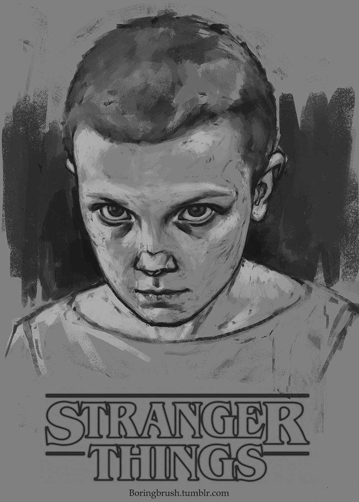 _Stranger_things__Eleven_final_343867.jpg