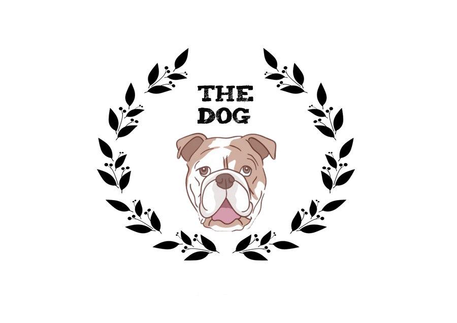 Bulldog_353916.jpg