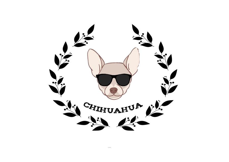 Chihuahua_353918.jpg