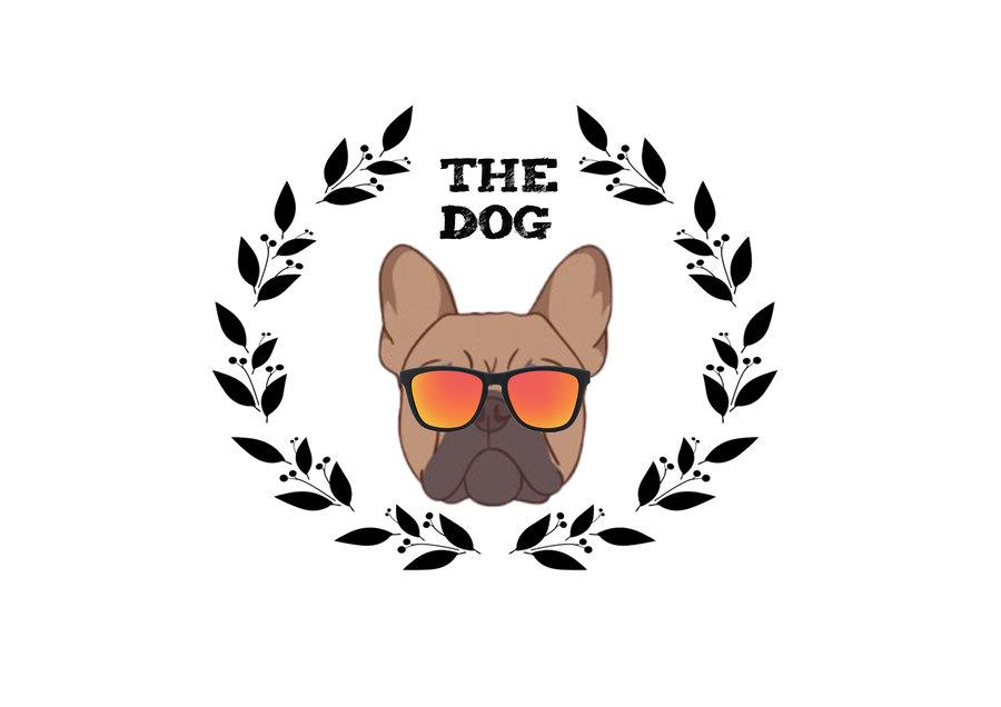 The_Dog_353921.jpg
