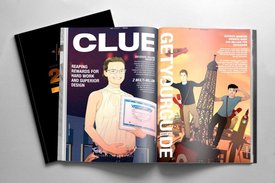 MagazineMockupV3_354050.png
