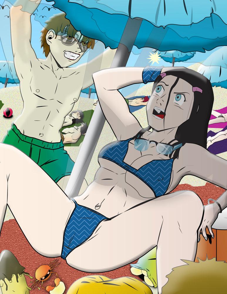 Diana_and_gokaiba_beach_354202.jpg