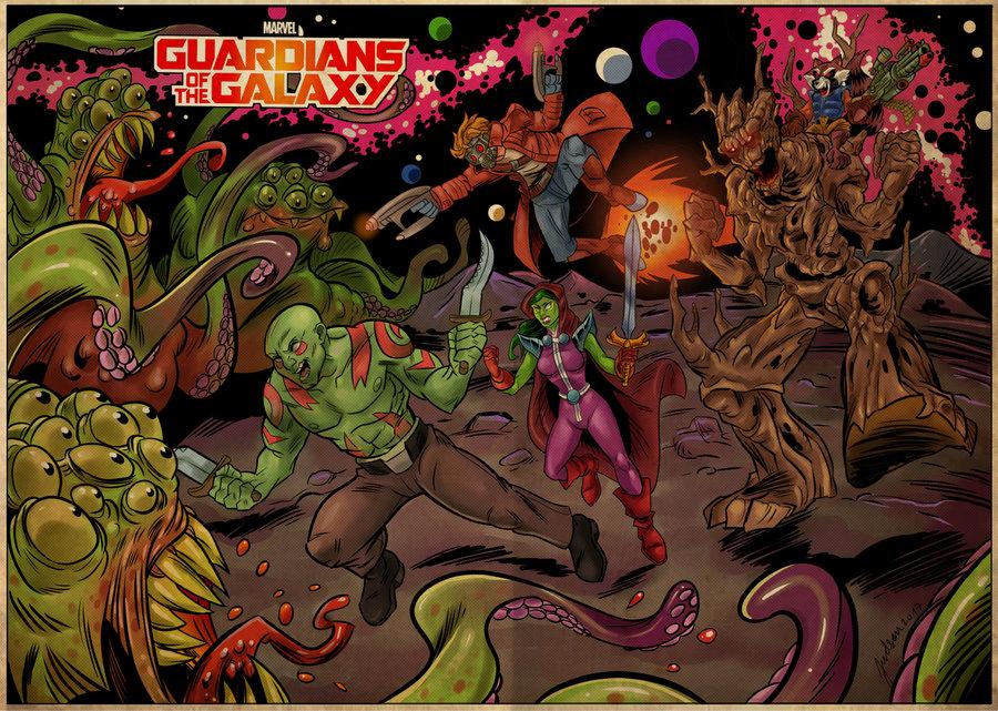 guardians_of_the_galaxy_by_judson8_dbvbjsc_354460.jpg