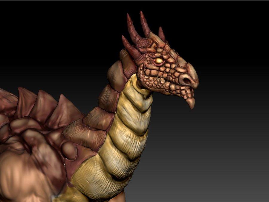 dragon_captura_354709.JPG