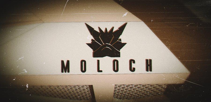 n_moloch_VLA_355009.jpg