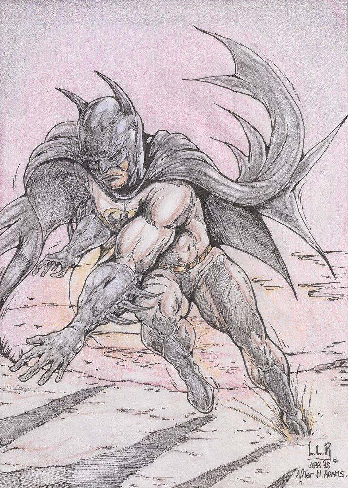 BatsNAdams_355253.jpg