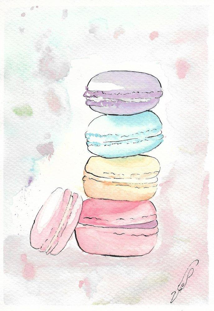 macarons_355591.jpg