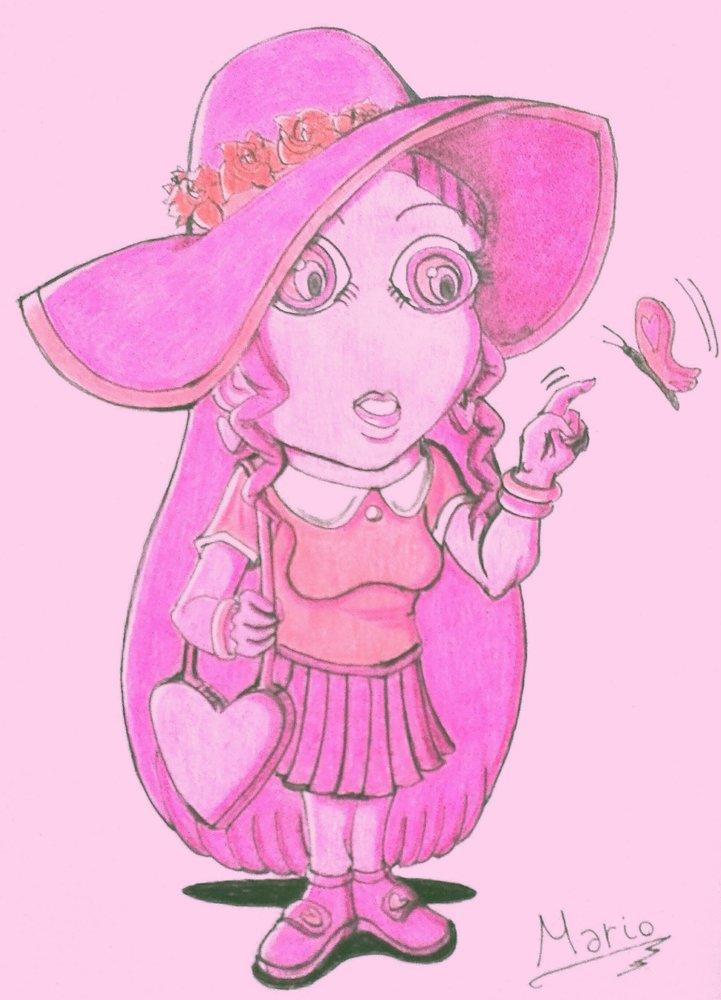PicsArt_05_02_02.27.28_355679.jpg