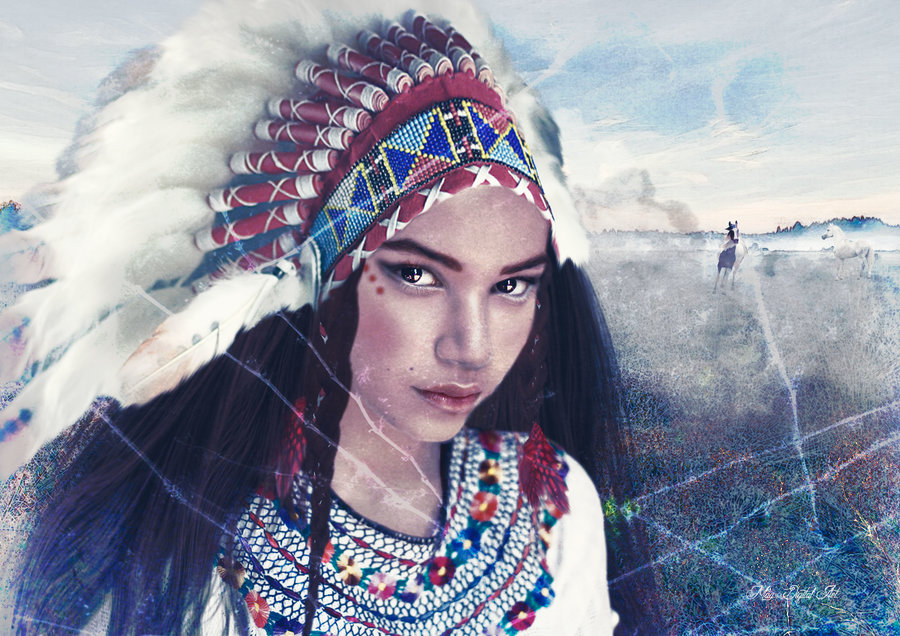 Apache_web_355940.jpg