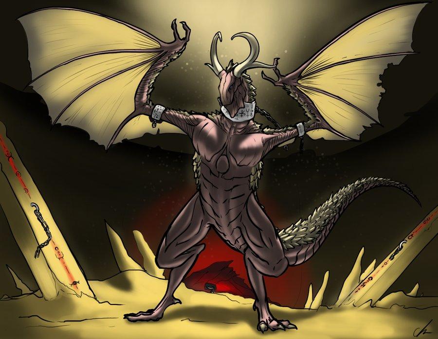 Dragon_356041.png