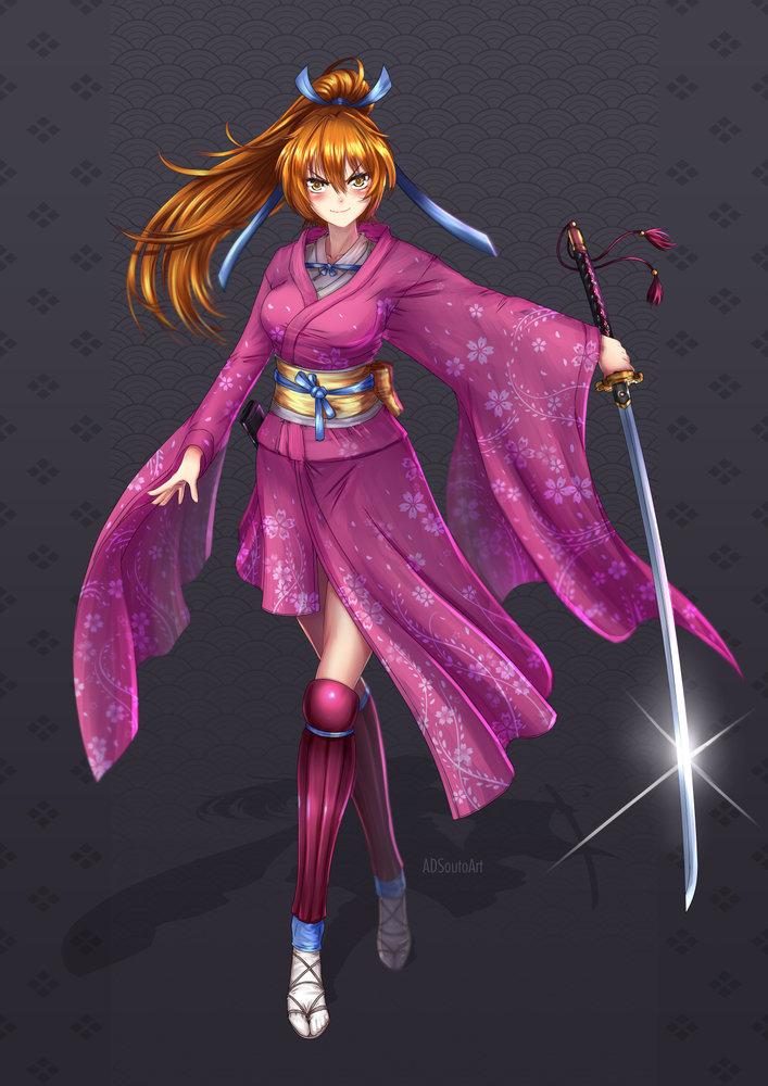 Sayuri_Princess_of_Luria_356073.jpg