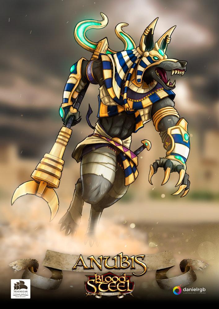 Anubis_Blood_Steel_DanielRGB_Juego_Mesa_Board_Game_356209.jpg